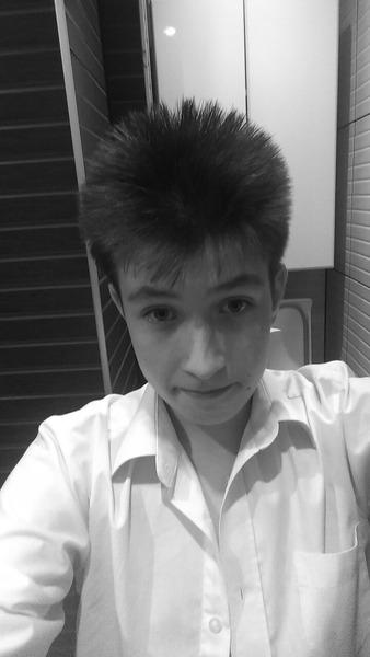 Matidxxx's Profile Photo