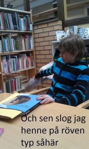 andreasmakinen's Profile Photo