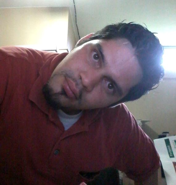 jjac1081's Profile Photo