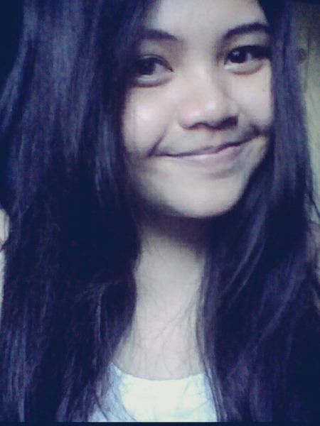 Nila_TGBD's Profile Photo