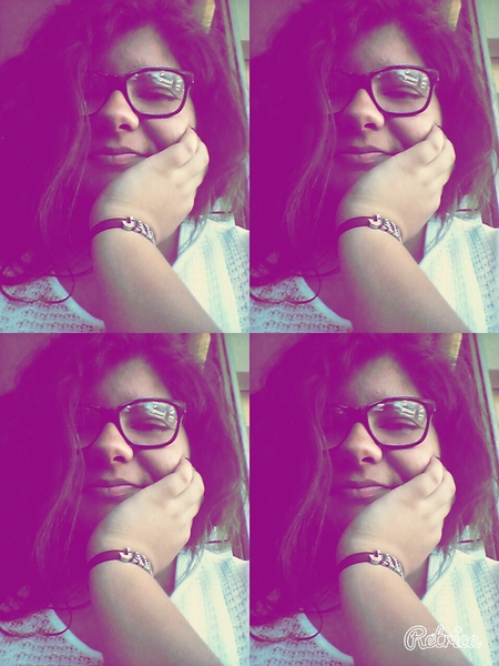 saacatarina's Profile Photo