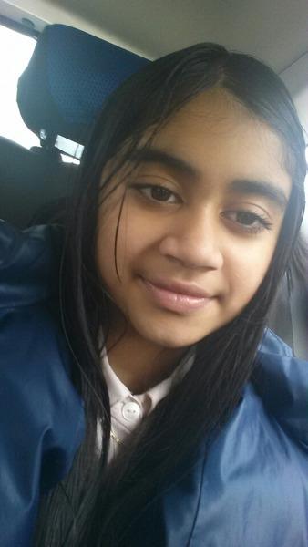 rainbowgirl2633's Profile Photo