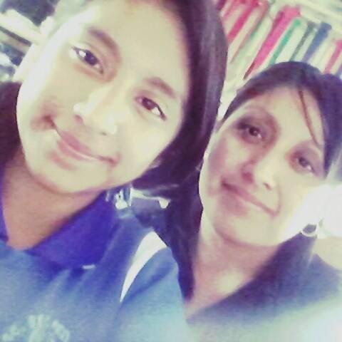 Estefania_Hernandez's Profile Photo