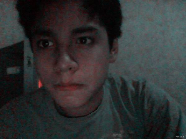Fabri301's Profile Photo