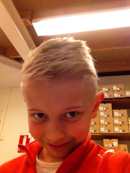 malteblomqvist12's Profile Photo