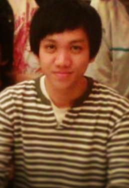 JamesManuelRuntu's Profile Photo