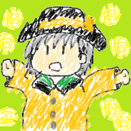 KanbaraKasa's Profile Photo