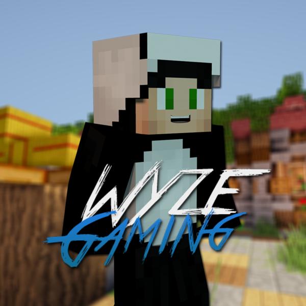 WyzeToGo's Profile Photo