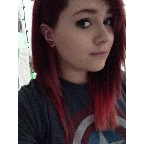 lmaotiana's Profile Photo