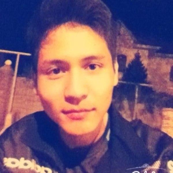 Chypos's Profile Photo