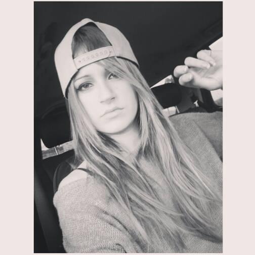 sandrarolgar's Profile Photo