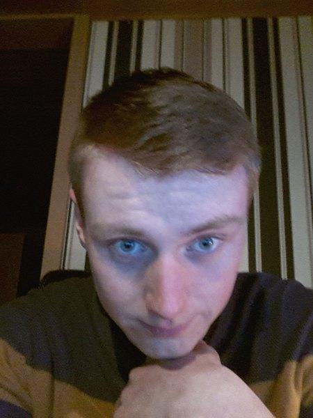 Cocainlolz's Profile Photo