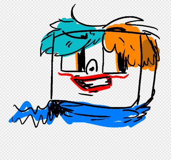 pixelzworks's Profile Photo