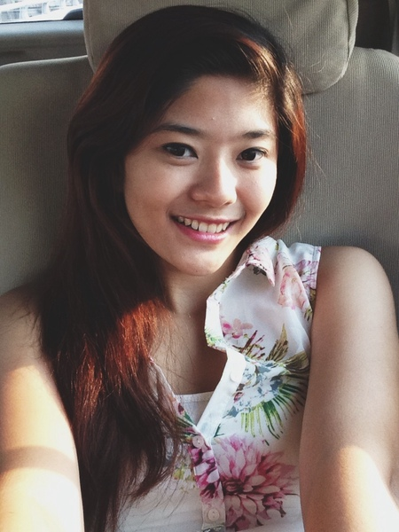 mikkeusebio's Profile Photo