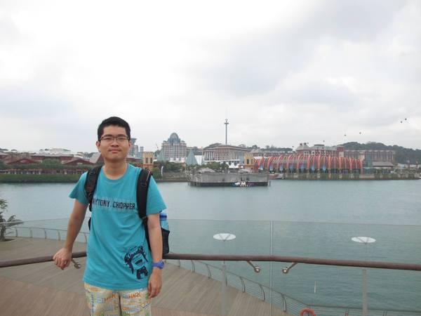 ecr3999's Profile Photo