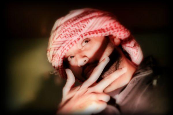 KhaloodBoom's Profile Photo
