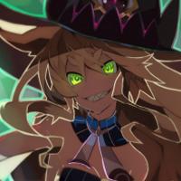 SevenColorsAlice's Profile Photo