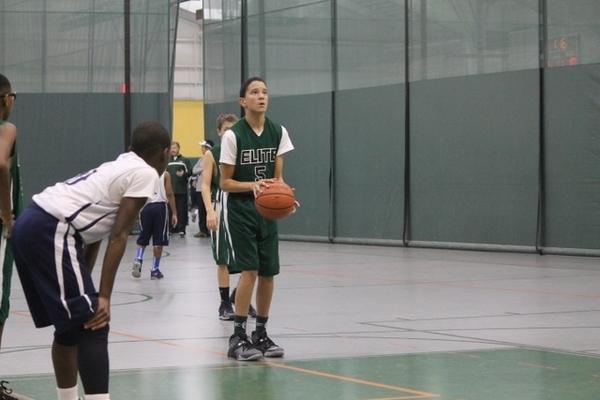 bestbasketballplayever's Profile Photo