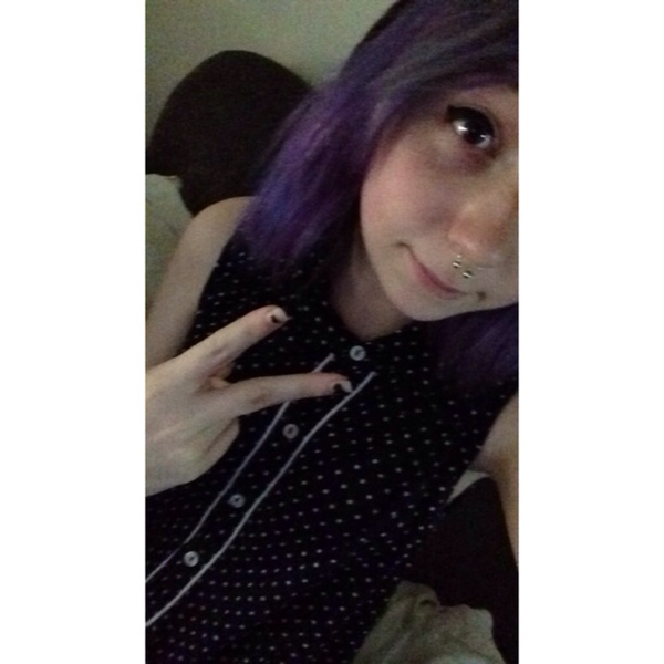 alora_in_wonderland's Profile Photo