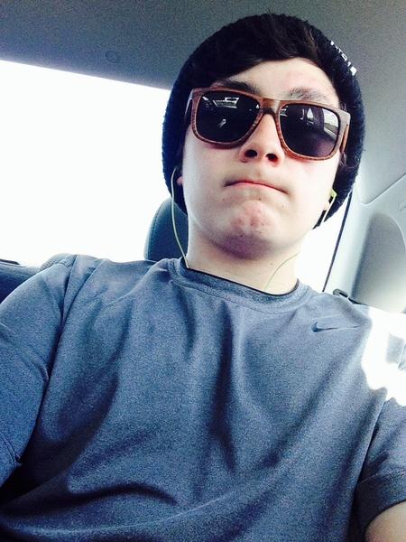 Nickm189's Profile Photo