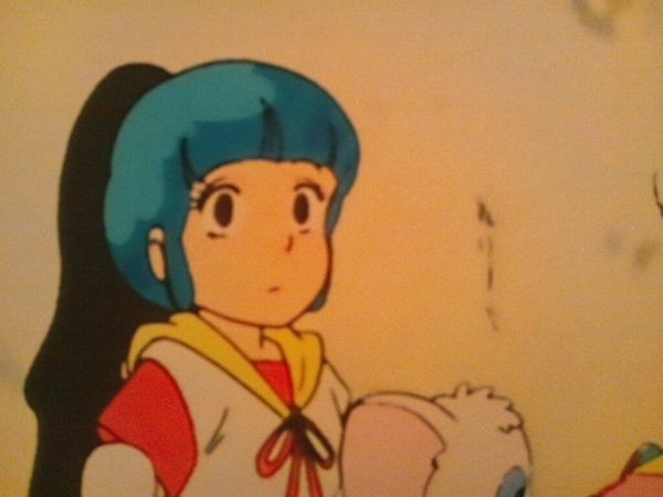 nasino__'s Profile Photo