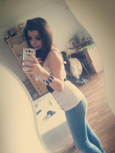 Zammychen's Profile Photo