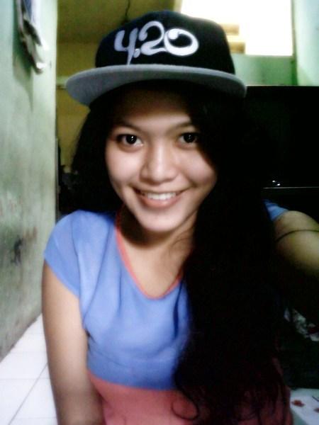 anitakarlina's Profile Photo