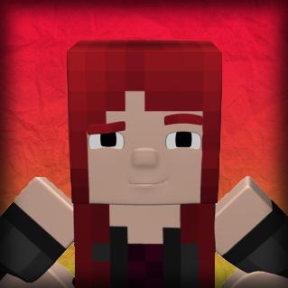 Eorana's Profile Photo