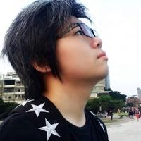 LEKAI's Profile Photo