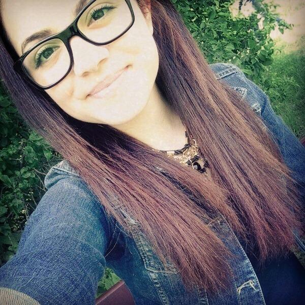 LeylaKilic385's Profile Photo