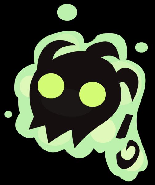 DroiXAce's Profile Photo