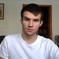 bassard11's Profile Photo