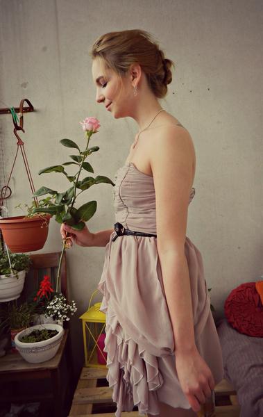 mariiko__'s Profile Photo