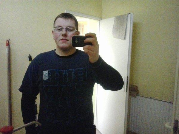 ciesiel19's Profile Photo