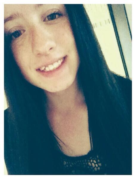 jessica_lynnexo's Profile Photo