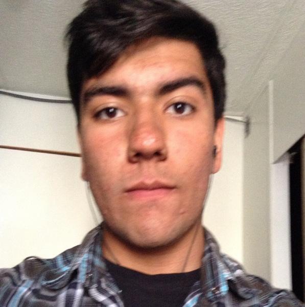 MannytheFriendlyMammoth's Profile Photo