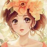 shabo0ora's Profile Photo