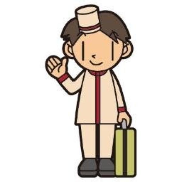 meguro_staff's Profile Photo