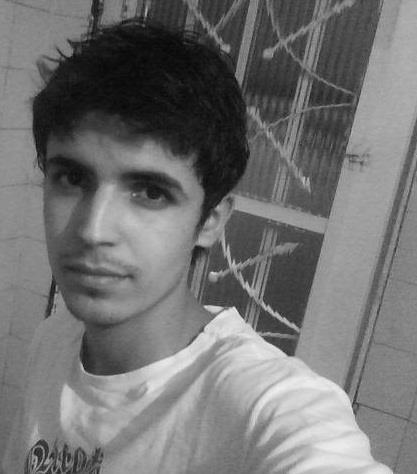 TiagoMarquesxD's Profile Photo