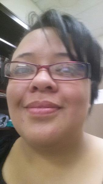 luvmesumlarry's Profile Photo