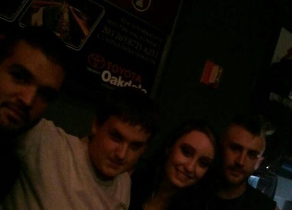 CallMeScayv's Profile Photo