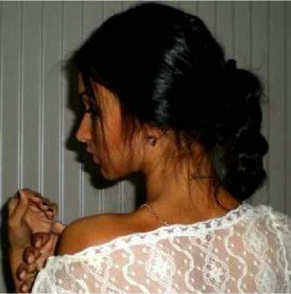 saroonh497's Profile Photo