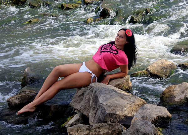 Lyudmilochka2015's Profile Photo