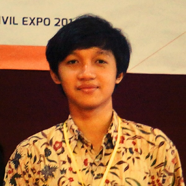 dzikrifzn's Profile Photo