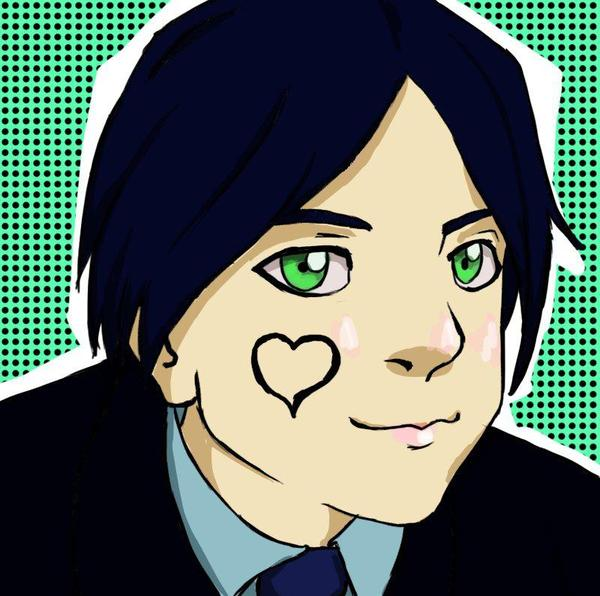 Shinhan's Profile Photo