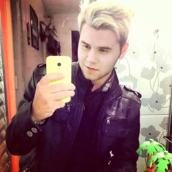 FcdoJhohu's Profile Photo