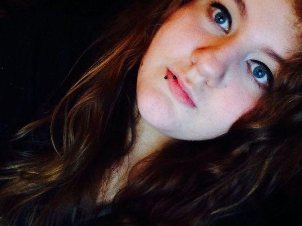 BlueMiskaMichelle's Profile Photo