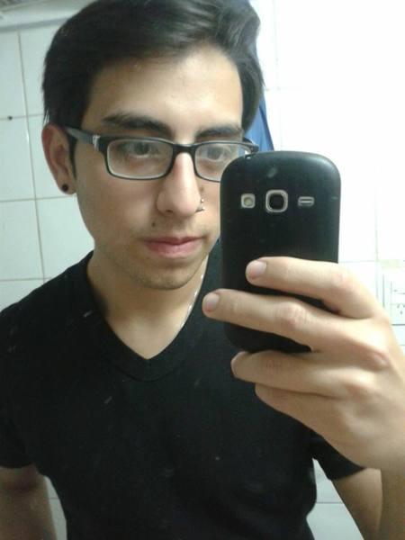 neeco1's Profile Photo