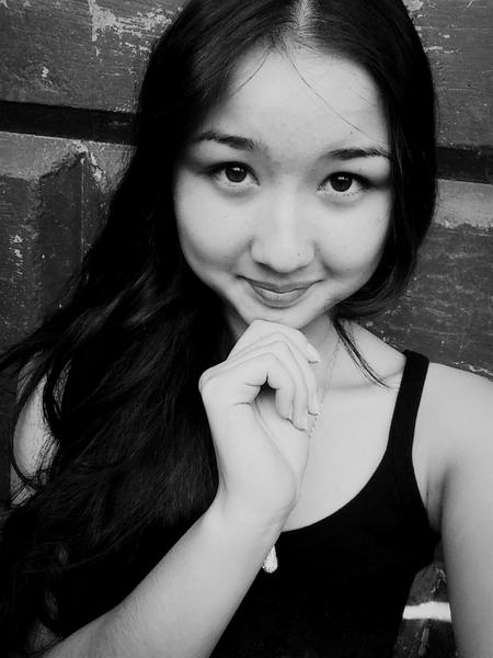 danasanatova's Profile Photo