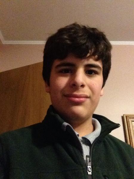 DaveFalduto's Profile Photo